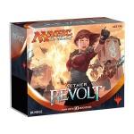 Aether Revolt Fat Pack Bundle
