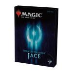 Signature Spellbook: Jace