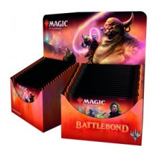 Battlebond Booster Box