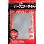 OVITKI KMC- PERFECT SIZE - 100