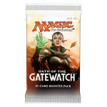 OATH OF GATEWATCH BOOSTER (POKEC)